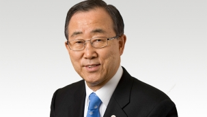 Ban Ki-moon to deliver a keynote speech at the Africa Finance & Investment Forum (AFIF) 2017