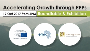 EMRC is co-hosting the roundtable and exhibition