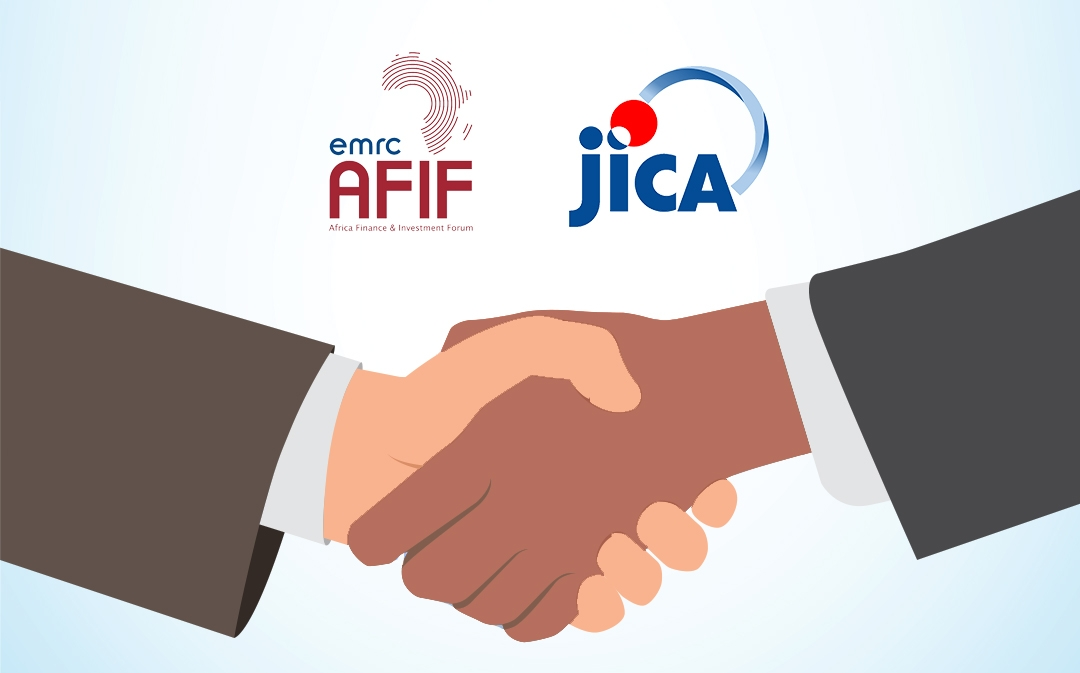 JICA to share management best practices with African entrepreneurs during the AFIF 2017 in Nairobi