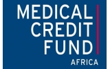 Medical Credit Fund