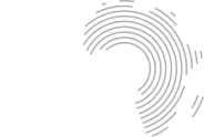 emrc - growing partnerships for africa